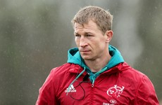 Jerry Flannery joins Premiership club Harlequins as lineout coach