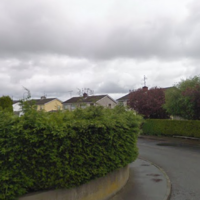 Appeal for witnesses to suspected arson attack on garda's home