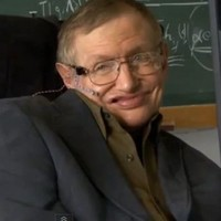 VIDEO: Why Stephen Hawking was (slightly) unhappy about the Higgs boson