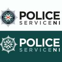 Plans to change branding of PSNI scrapped following online backlash