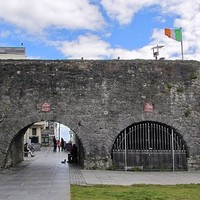 Poll: Should the Christopher Columbus memorial in Galway be removed?