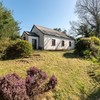 Former schoolhouse turned storybook cottage in Kerry - yours for €165k