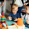 State grants will ensure childcare providers should have no reason to increase fees, says minister