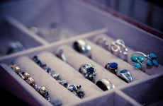 Debtors should sell their personal jewellery to get relief, says Shatter