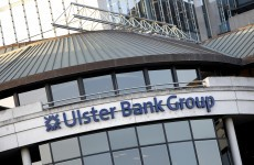 Ulster Bank customers can claim stress compensation, says Financial Ombudsman