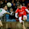 Mayo to stick with senior club format and run it off in 6 weeks with September finish