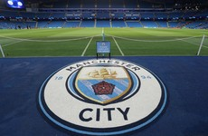 Man City to learn fate on European ban in July