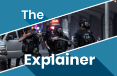 The Explainer: What does defunding the police mean?
