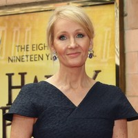 JK Rowling publishes new blog post after controversial comments about transgender women