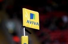 Aviva announces 220 jobs for Galway