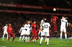 Premier League clubs predicted to lose £1billion revenue this season