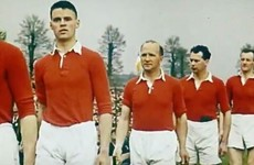 New documentary set to be made on Cork hurling great Christy Ring