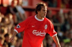 Jason McAteer and The Anfield Wrap's Gareth Roberts will be joining The42 Premier League Preview