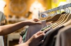 Prices of clothing, footwear and communications fall for two consecutive months