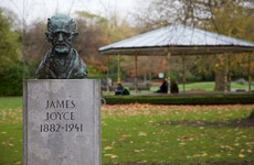 Quiz: How well do you know James Joyce?