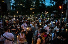 Your evening longread: How the protesters in Hong Kong are still fighting back - one year on