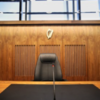 Garda detectives surrounded and attacked by 15 youths, court hears