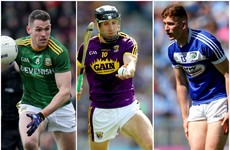 Meath, Wexford and Laois the latest counties to reveal details for club championship plans