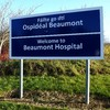 Beaumont researchers change opt-out deadline for genomics study following calls by Health Minister