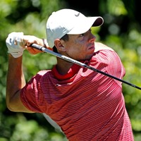 McIlroy five behind joint-leaders Rose and Varner III as PGA returns after 91-day shutdown