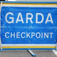 Man (40s) injured in Limerick shooting