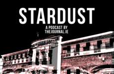 TheJournal.ie's Stardust wins best Radio Documentary at Celtic Media Festival