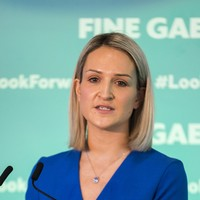 McEntee says NI protocol is 'vague and lacking in detail on customs' as deadline looms