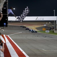 F1 axe Azerbaijan, Singapore and Japan stages from 2020 schedule