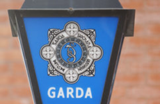Man missing from Dublin 8 found safe and well