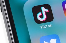 Sitdown Sunday: When the neighbours realise a TikTok house is next door