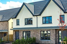 Check out these newly released homes in Kildare starting at just €285,000