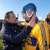 Champions set for repeat of 2019 fixtures as Clare senior draws are made