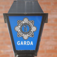 Man (20s) arrested after two hospitalised with stab wounds in Dublin