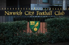 Norwich City player among two positive cases from latest round of Premier League testing