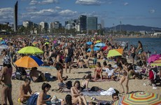 Spain to re-open borders to tourists and drop mandatory two-week travel quarantine from 21 June