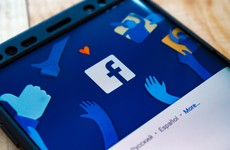 Facebook rejects Australian calls to share advertising revenues with the media