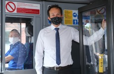 Government launches campaign to encourage use of face coverings