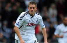 Rodgers: Sigurdsson missed his big chance by snubbing Liverpool