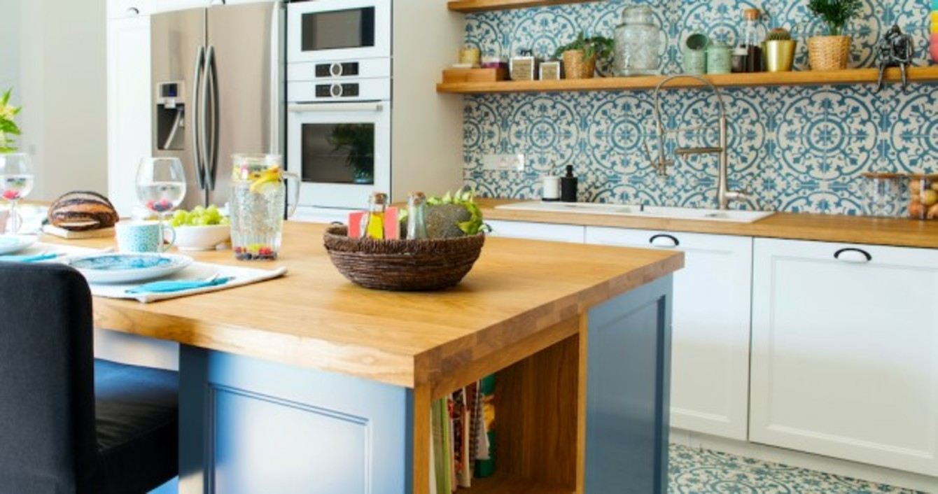 7 Homeowners Share Their All Time Best Ikea Buys From A Cutlery Set To A Kitchen Island