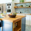 7 homeowners share their all-time best IKEA buys - from a cutlery set to a kitchen island