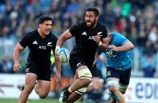 Blues captain Tuipulotu the latest Kiwi to pen new deal until next World Cup