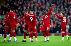 Quiz: How well do you remember the Premier League season so far?
