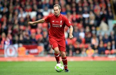 The42 is hosting a Zoom event at 1pm today with Jason McAteer and The Anfield Wrap's Gareth Roberts