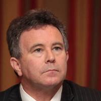 Friday Dáil sees bipartisanship as Govt supports FOI legislation
