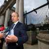 What happens next?: A new Taoiseach, postal votes and a Dáil sitting in the Convention Centre
