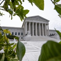 US Supreme Court rules law protects LGBT workers from discrimination
