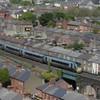 Free WiFi launched on all Irish Rail Intercity trains