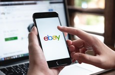 Former eBay employees charged after allegedly sending spiders and cockroaches to US couple