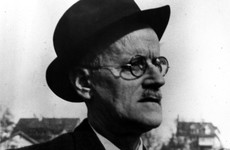 Poll: Have you ever read any James Joyce?