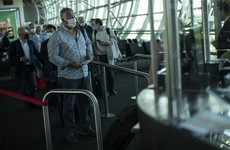 Leading US airlines say passengers who don't wear face coverings may not be allowed to fly